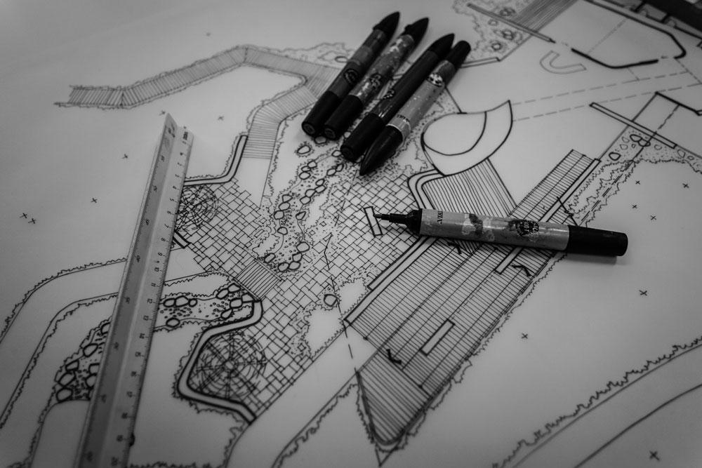 Guymer-Bailey-architects-brisbane-melbourne-design-8.jpg