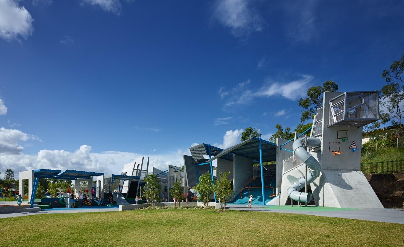 Frew-park-arena-playground-guymer-bailey-01.JPG