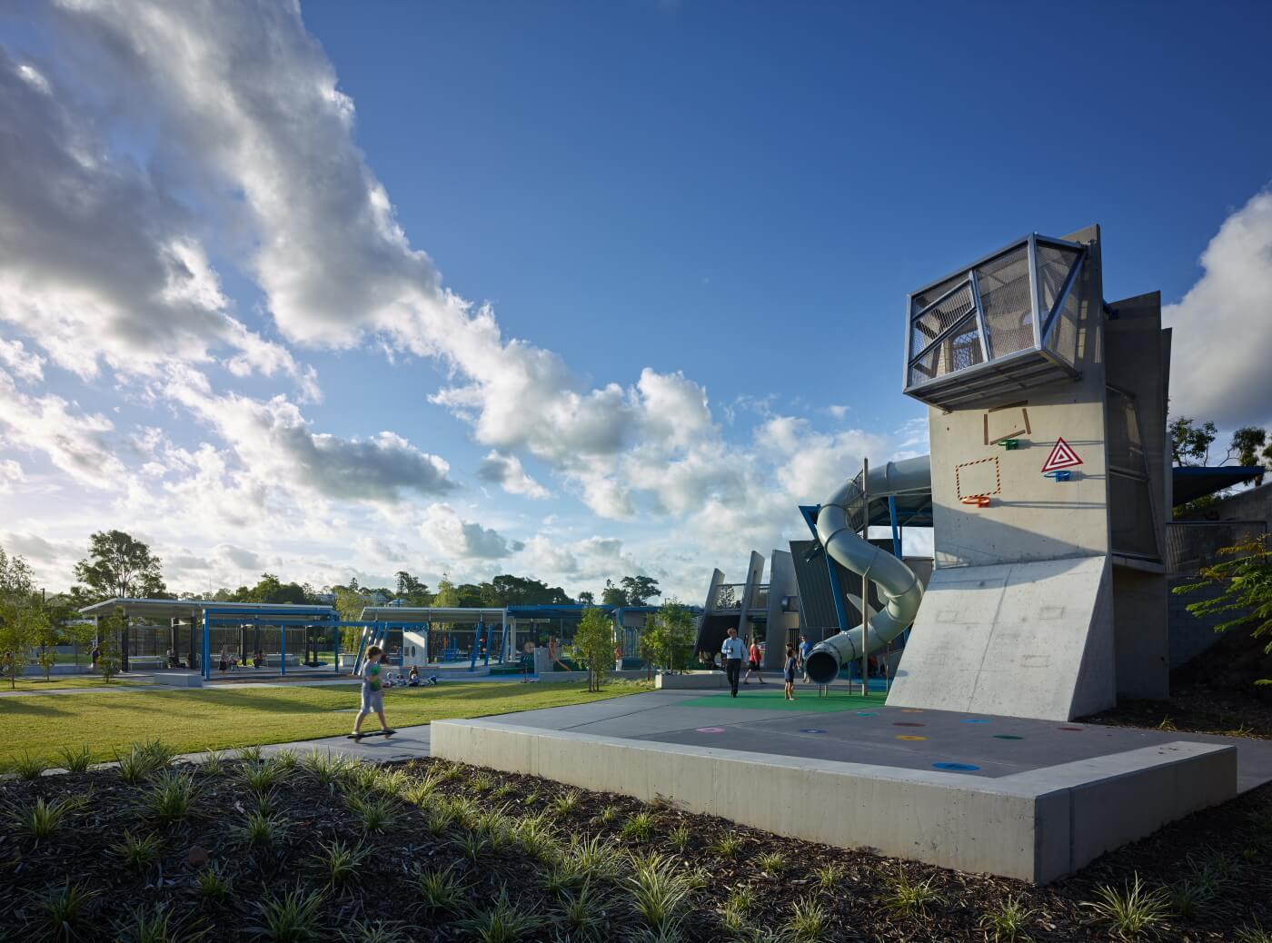 Frew-park-arena-playground-guymer-bailey-03.JPG