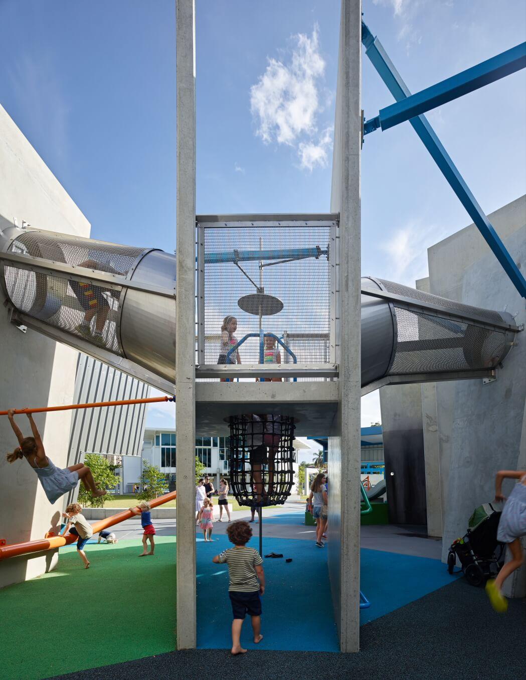 Frew-park-arena-playground-guymer-bailey-10.JPG