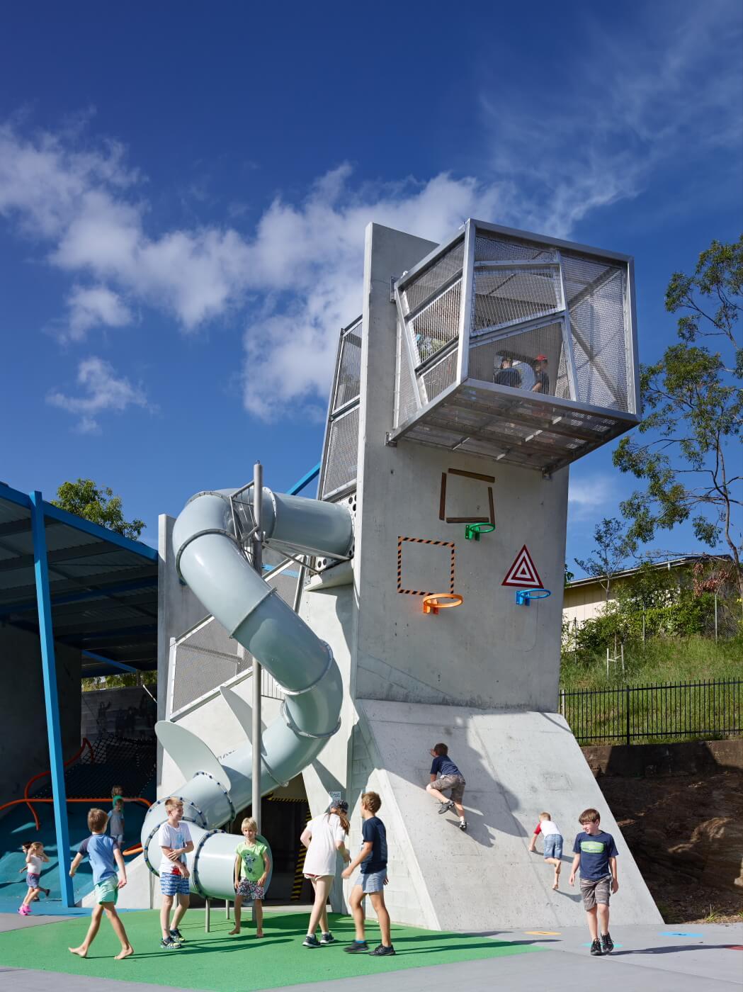 Frew-park-arena-playground-guymer-bailey-02.JPG