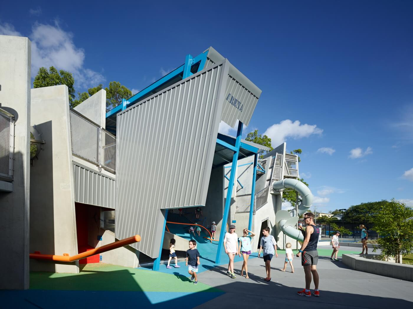 Frew-park-arena-playground-guymer-bailey-05.JPG