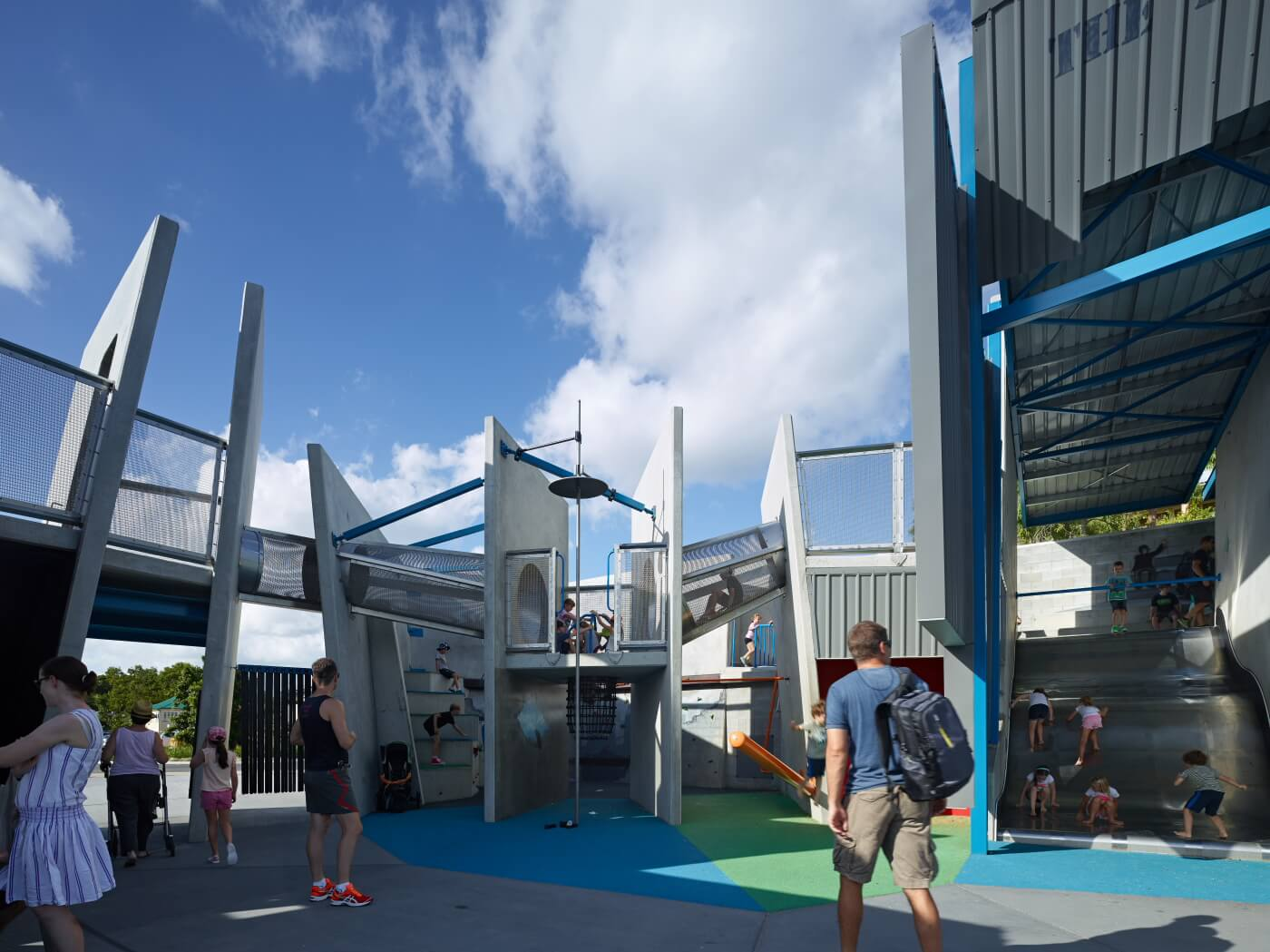 Frew-park-arena-playground-guymer-bailey-06.JPG