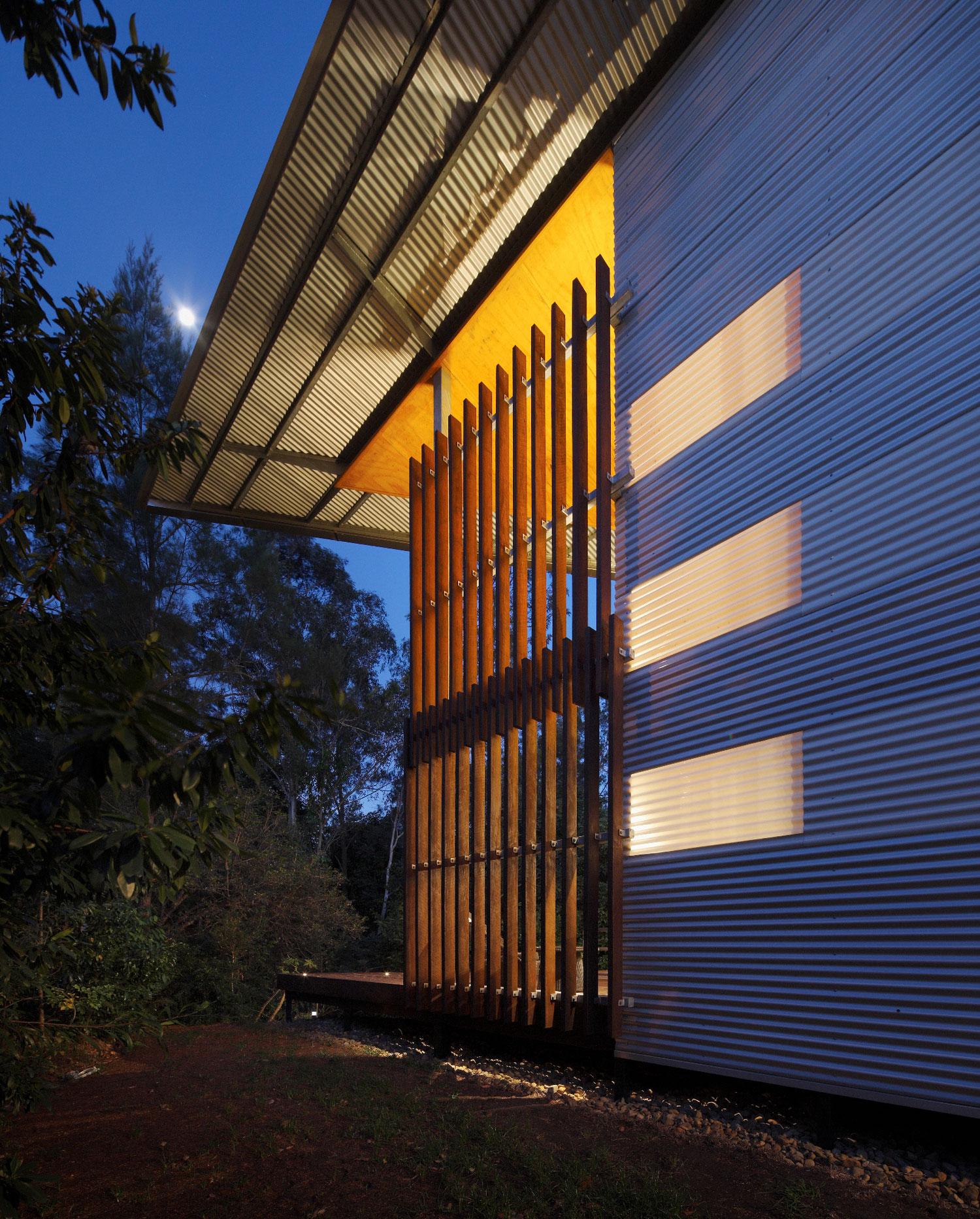 The-Gap-Residence-Guymer-Bailey-Architects-04.jpg