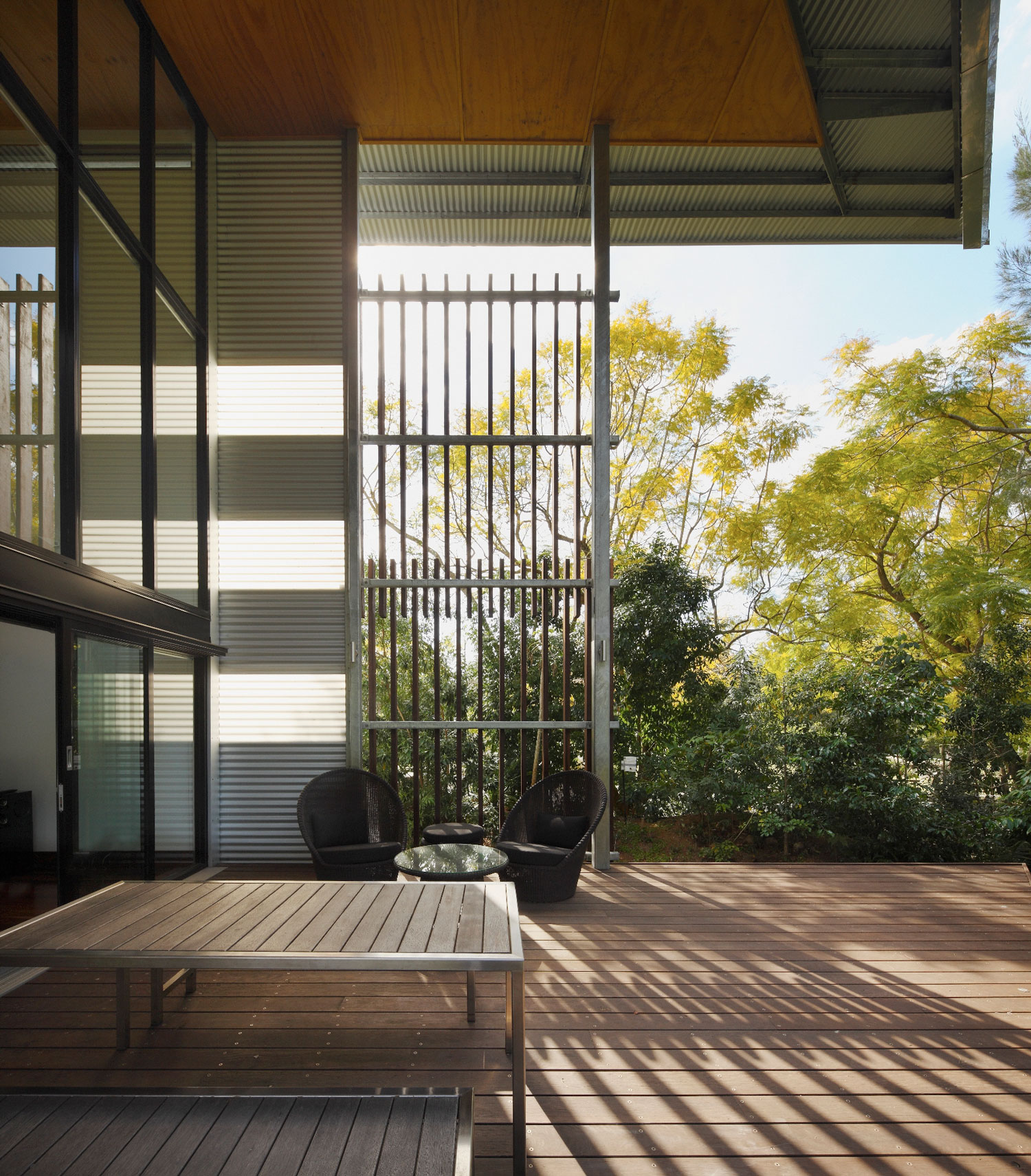 The-Gap-Residence-Guymer-Bailey-Architects-05.jpg