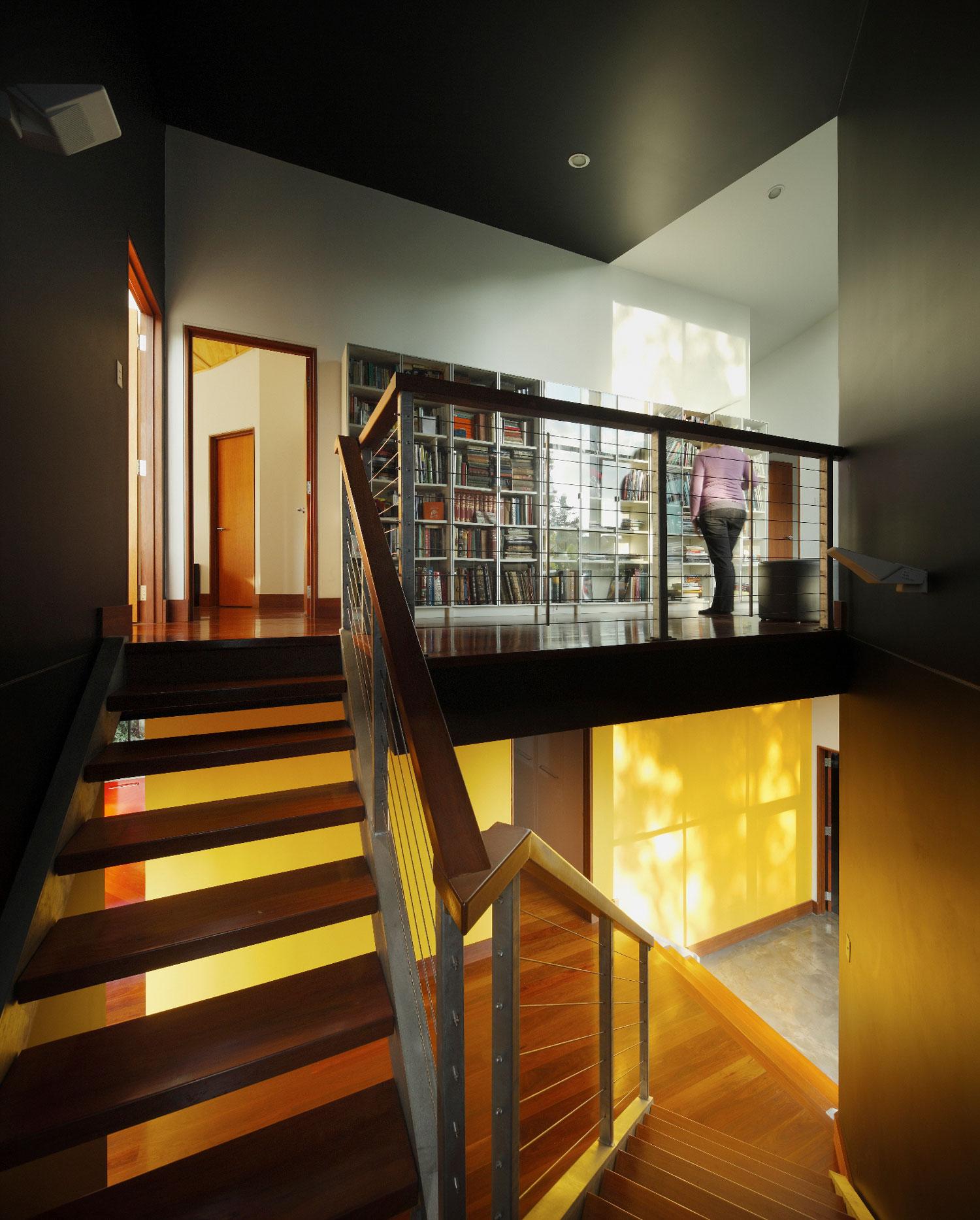 The-Gap-Residence-Guymer-Bailey-Architects-08.jpg