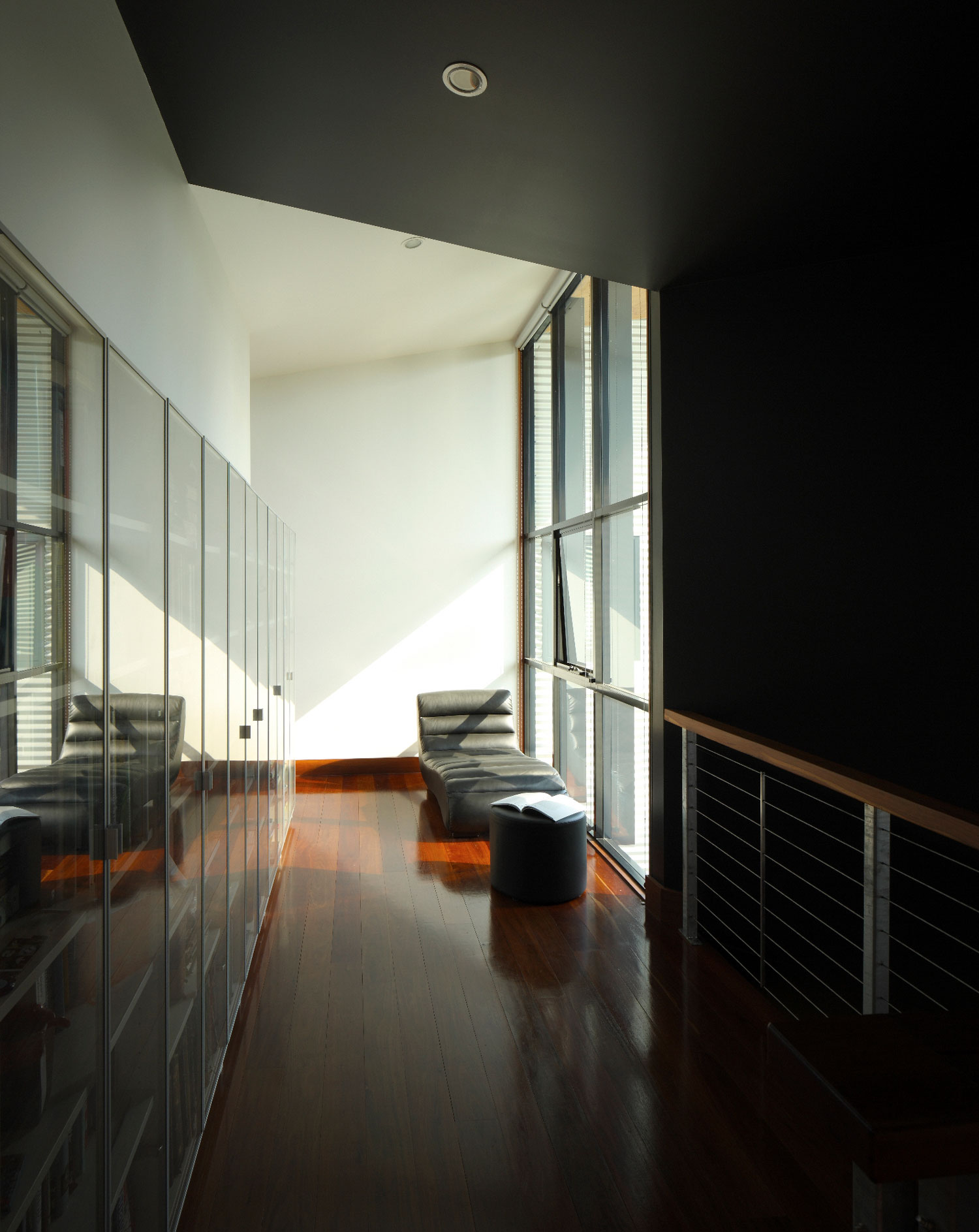 The-Gap-Residence-Guymer-Bailey-Architects-09.jpg