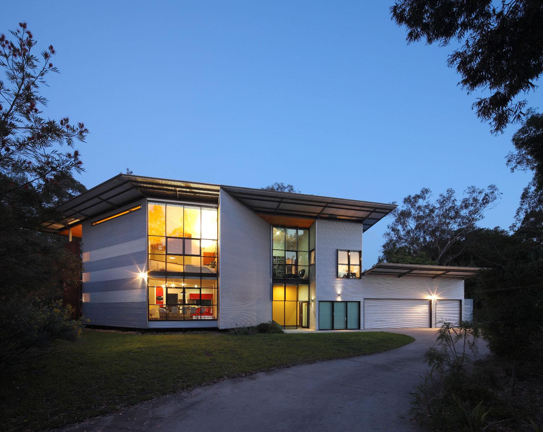 The-Gap-Residence-Guymer-Bailey-Architects-02.jpg