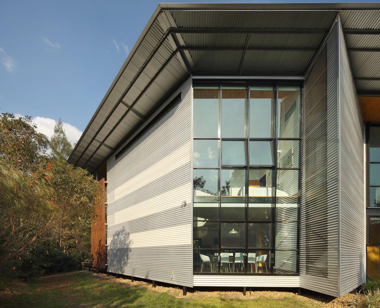 The-Gap-Residence-Guymer-Bailey-Architects-03.jpg