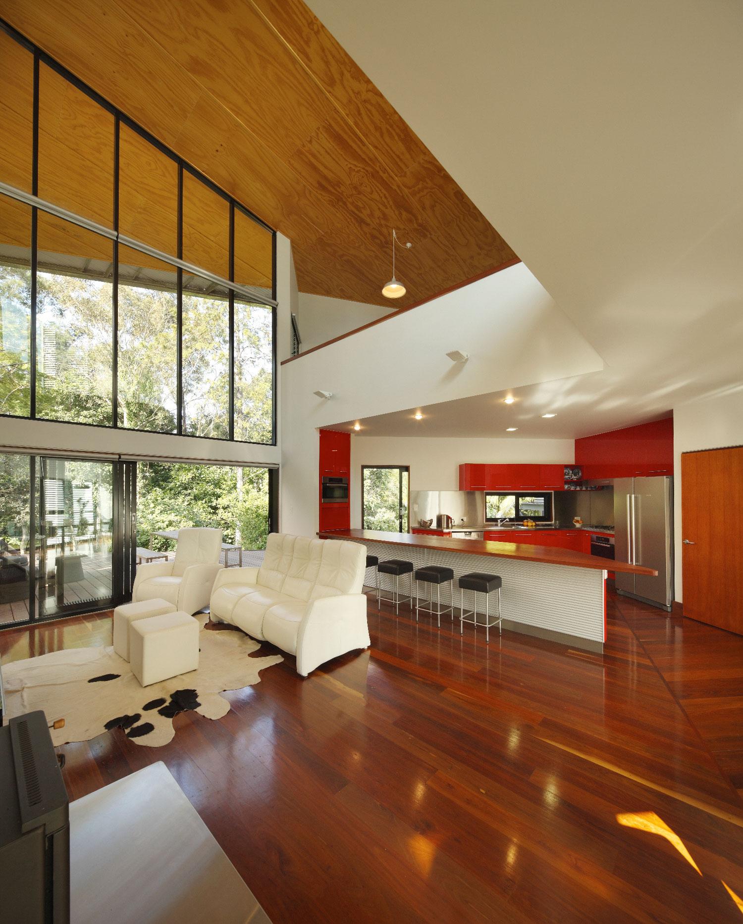 The-Gap-Residence-Guymer-Bailey-Architects-10.jpg