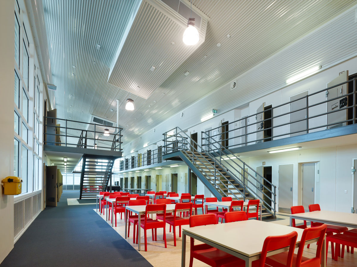 Hopkins-correctional-centre-guymer-bailey-16-opt.jpg