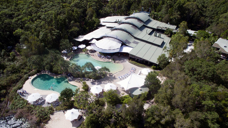 Kingfisher-Bay-Resort-and-Village--guymer-bailey-03.jpg