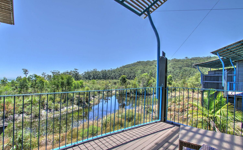 Kingfisher-Bay-Resort-and-Village--guymer-bailey-08.jpg