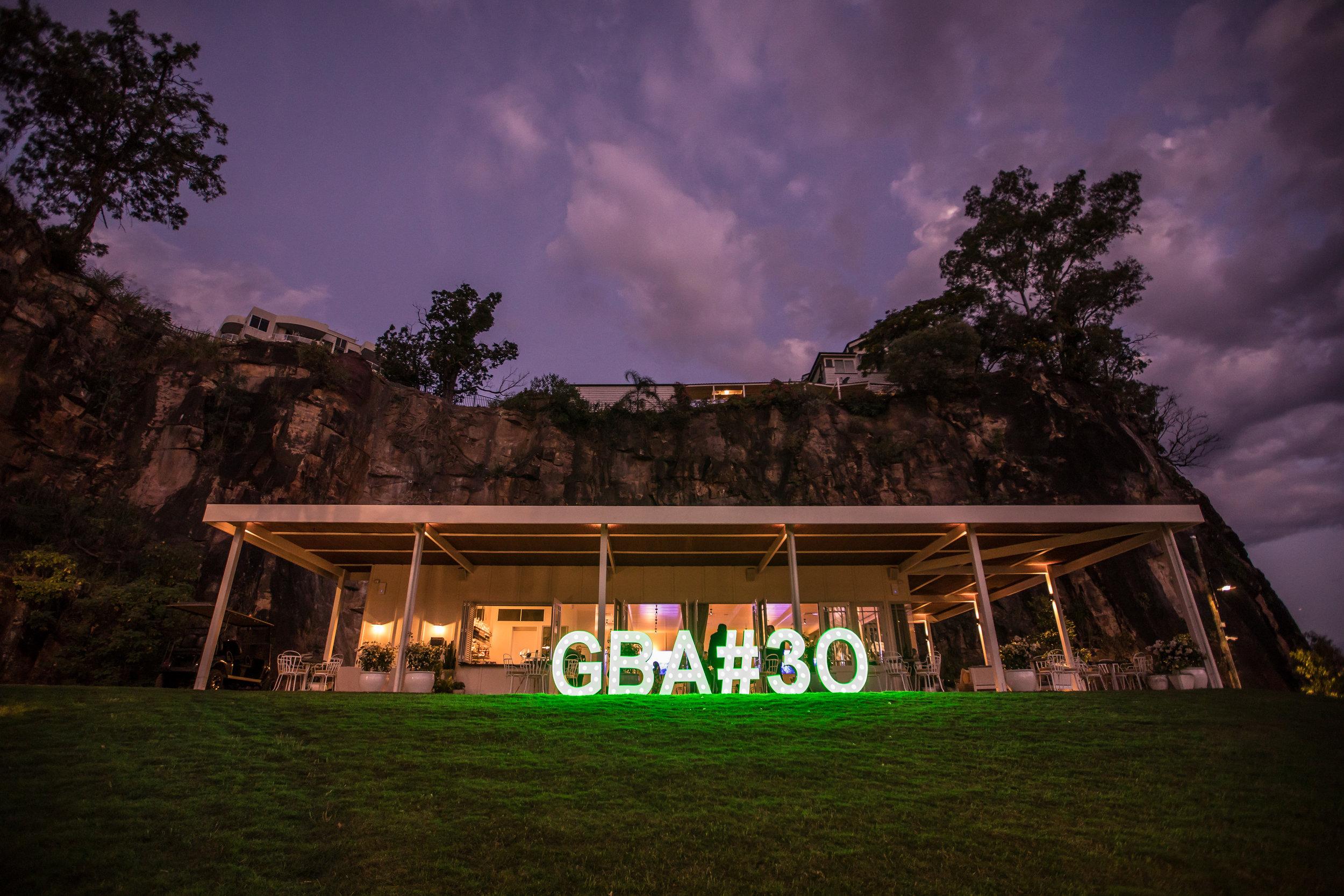 GB30 (3 of 225).jpg