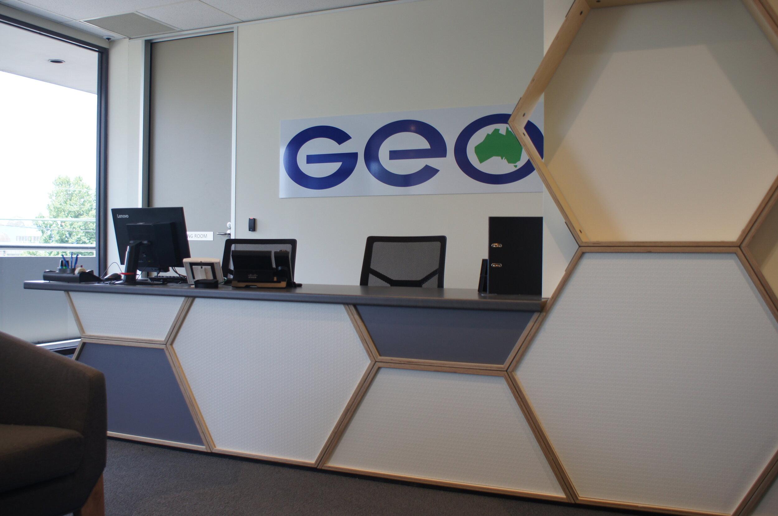GEO_ (6).JPG