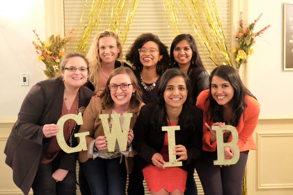 GWIB Conf Dinner 2018 Board 2.jpeg
