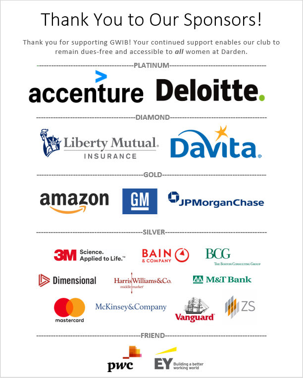 GWIB- Thank You to Our Sponsors.png