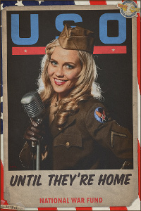 Pinups-Rachel-Military-small.jpg