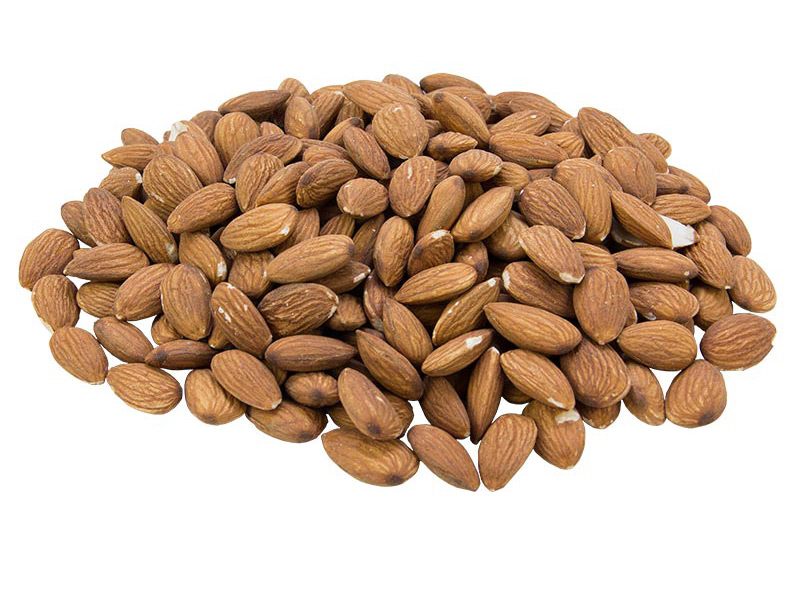 almonds-natural-mound-city.jpg