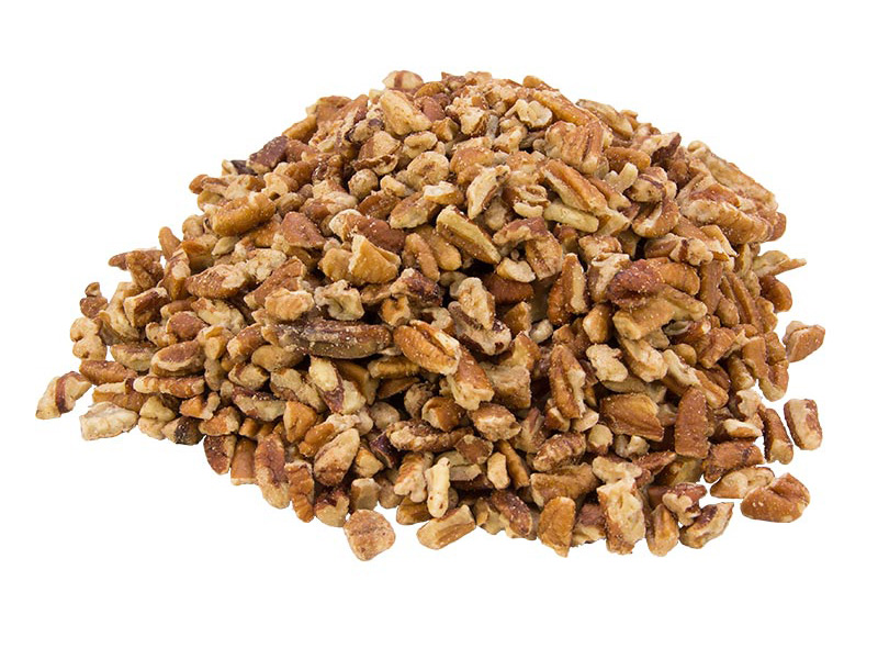 pecan-pieces-mound-city.jpg