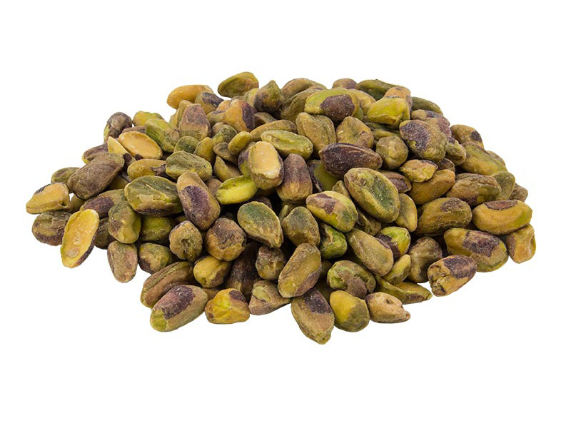 pistachios-shelled-salted-mound-city.jpg