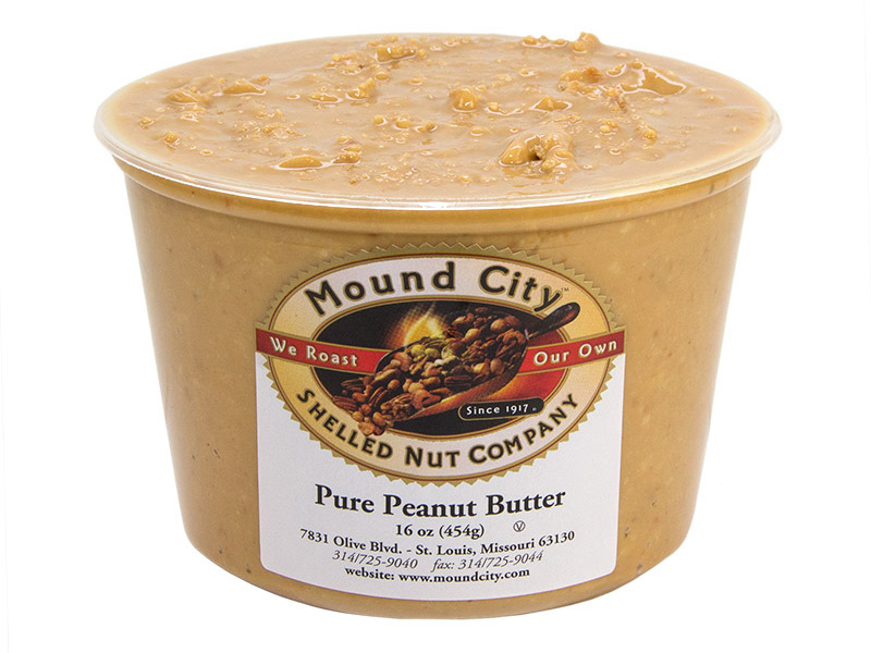 peanut-butter-mound-city.jpg
