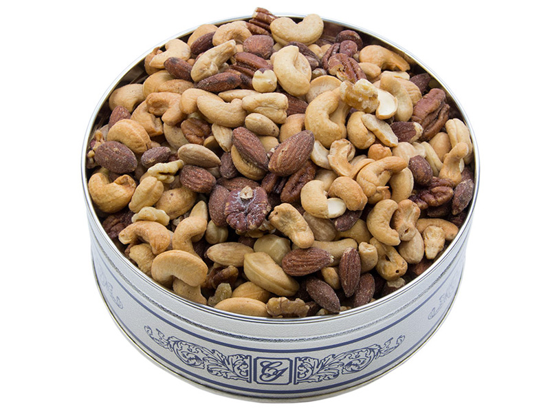 collector-tin-mixed-nuts-mound-city.jpg
