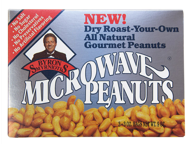 microwave-peanuts-mound-city.jpg