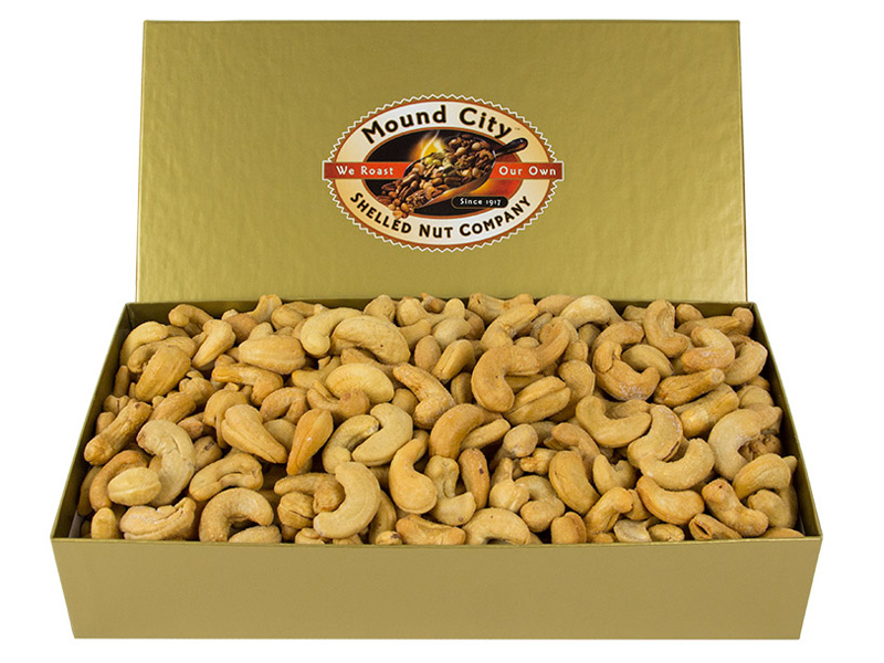 gold-box-colossal-cashews-mound-city.jpg