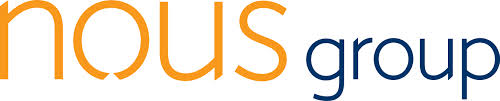 Nous Group works with clients to improve our society's well-being, delivering outstanding results on projects critical to their success.  Nous Group is a leading Australian owned management consulting and leadership development firm, with offices and experienced consultants throughout the country and in the UK. It partners with clients in demanding and complex sectors to create innovative, enduring solutions.  Nous Group brings a unique, cross-disciplinary approach to clients' challenges, ensuring the right balance of expertise and real world experience across business & digital strategy, public policy, organisational capability and executive & talent development.