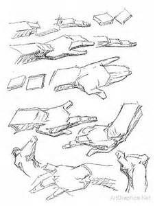 7bfeff4db24bdf87271ada8ebb07a522--book-drawing-drawing-hands.jpg