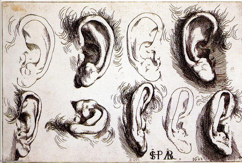 EL-ESPANOLETO-JOSÉ-DE-RIBERA-STUDY-OF-EARS.JPG