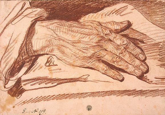 Greuze_-_1760_-_study_of_a_man's_hand (1).jpeg