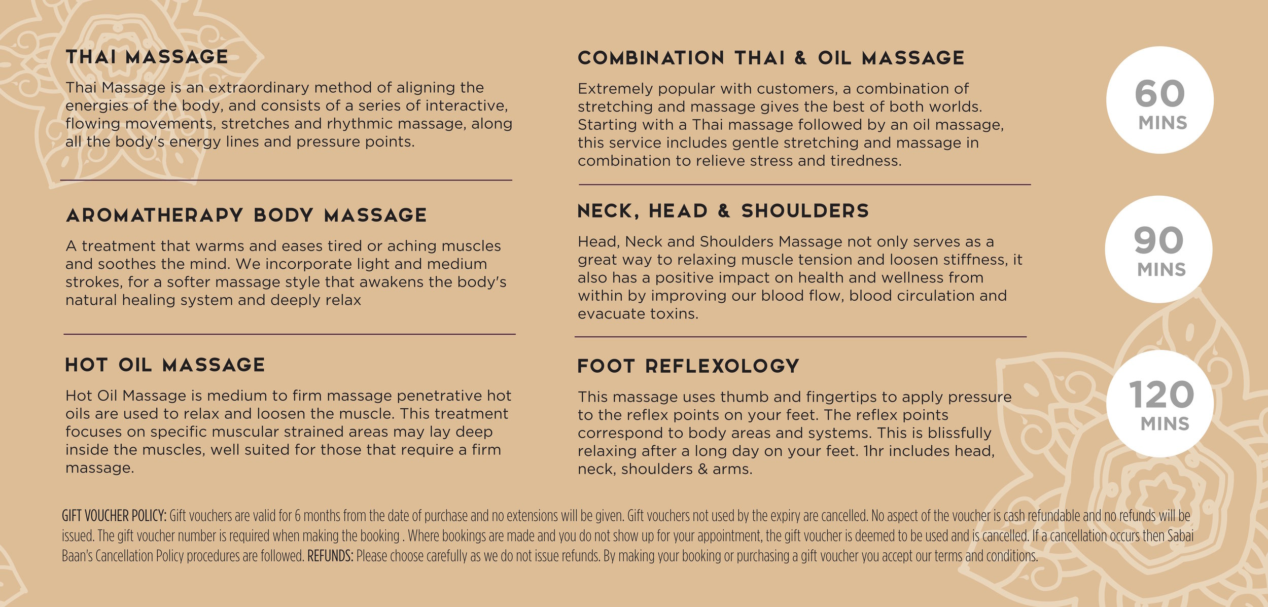 Sabai Baan Thai Massage Gift Voucher BACK.jpeg