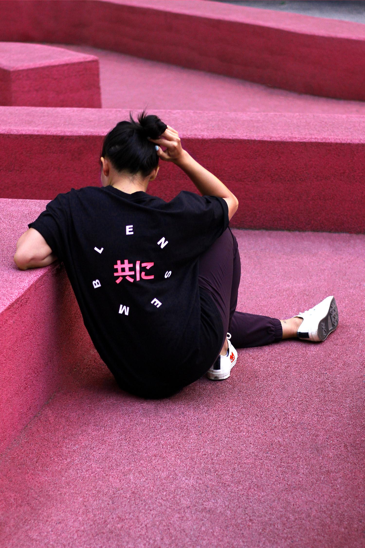 Ensemble_Vitaly_Edits1_tshirt_sim.jpg