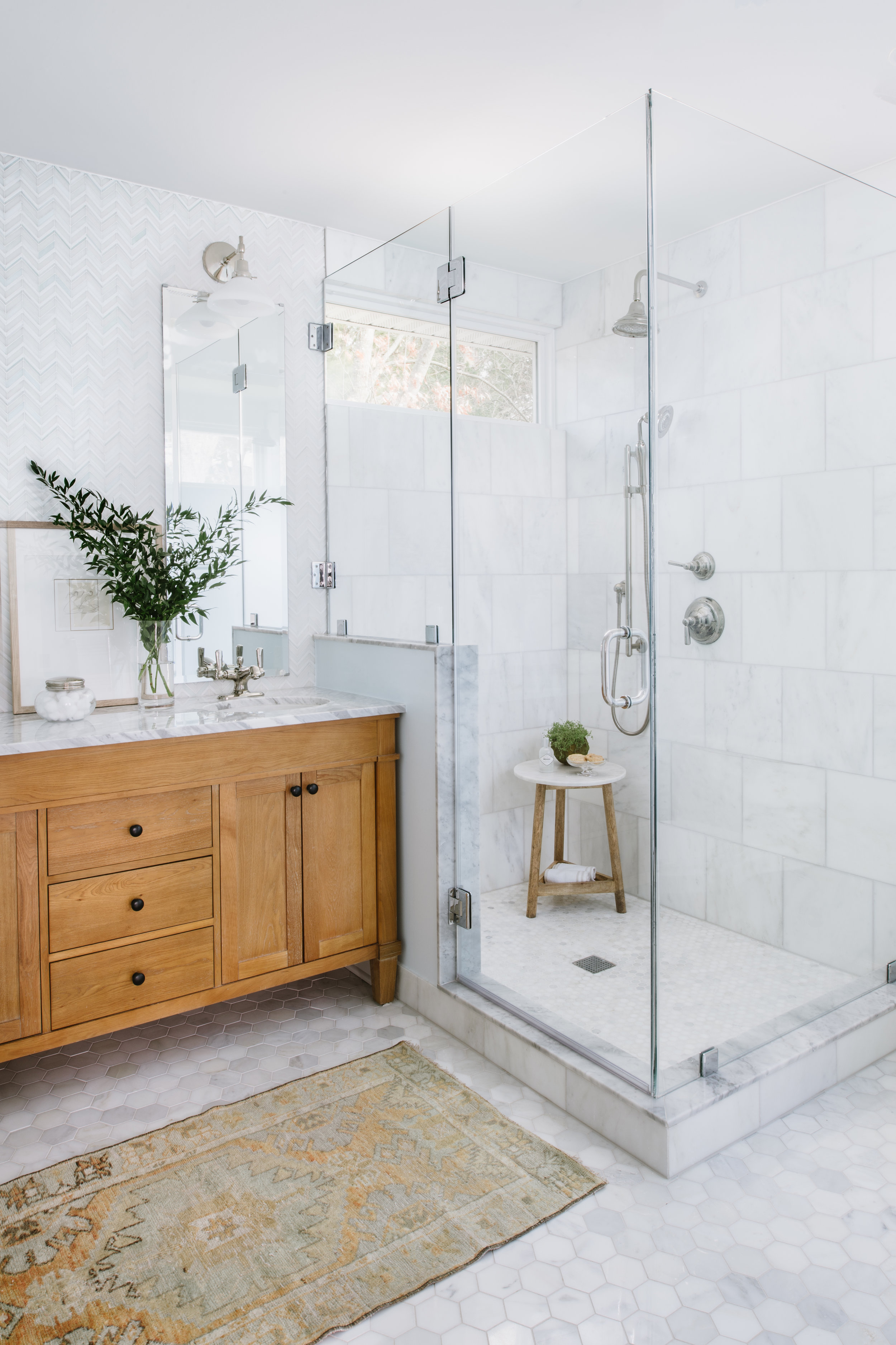 Master Bath by Alison Giese Interiors.jpg