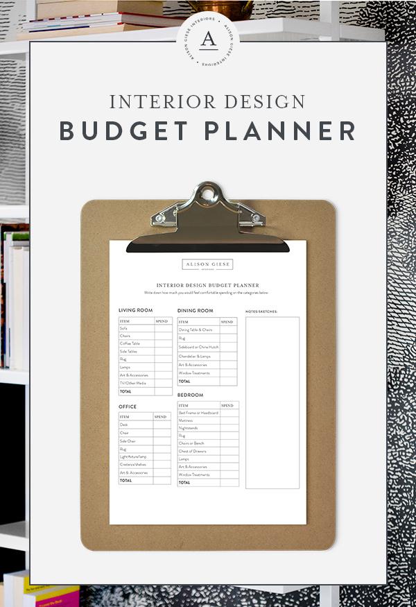 budget-planner-pin.jpg