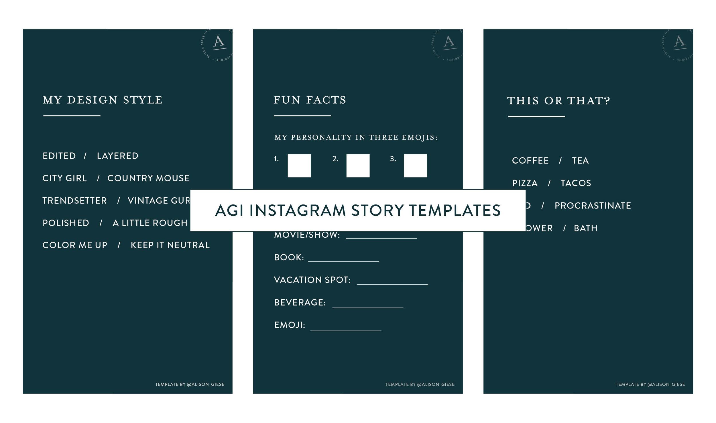 AGI-Story-Templates-Blog.jpg