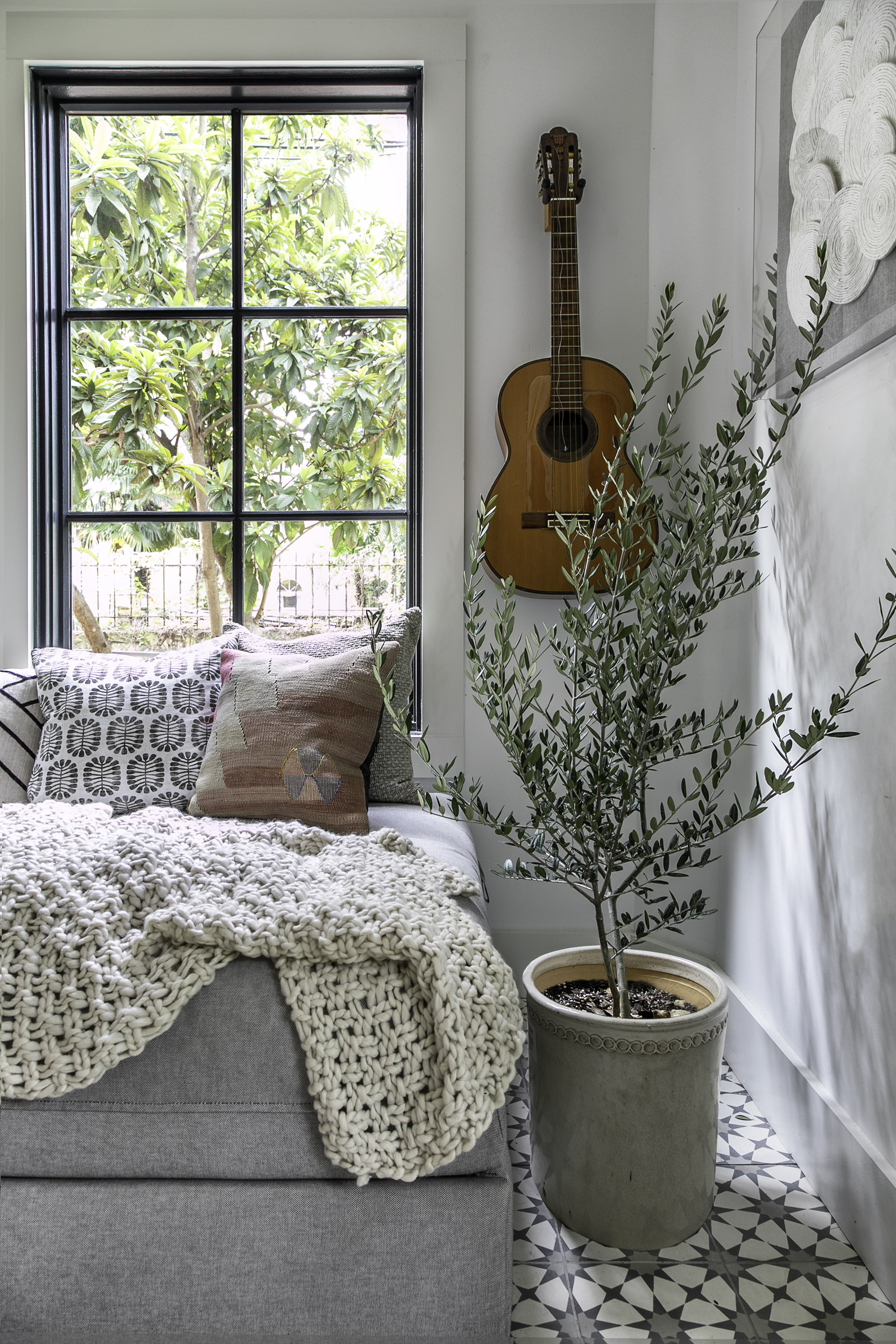 Casita by Alison Giese Interiors.jpg