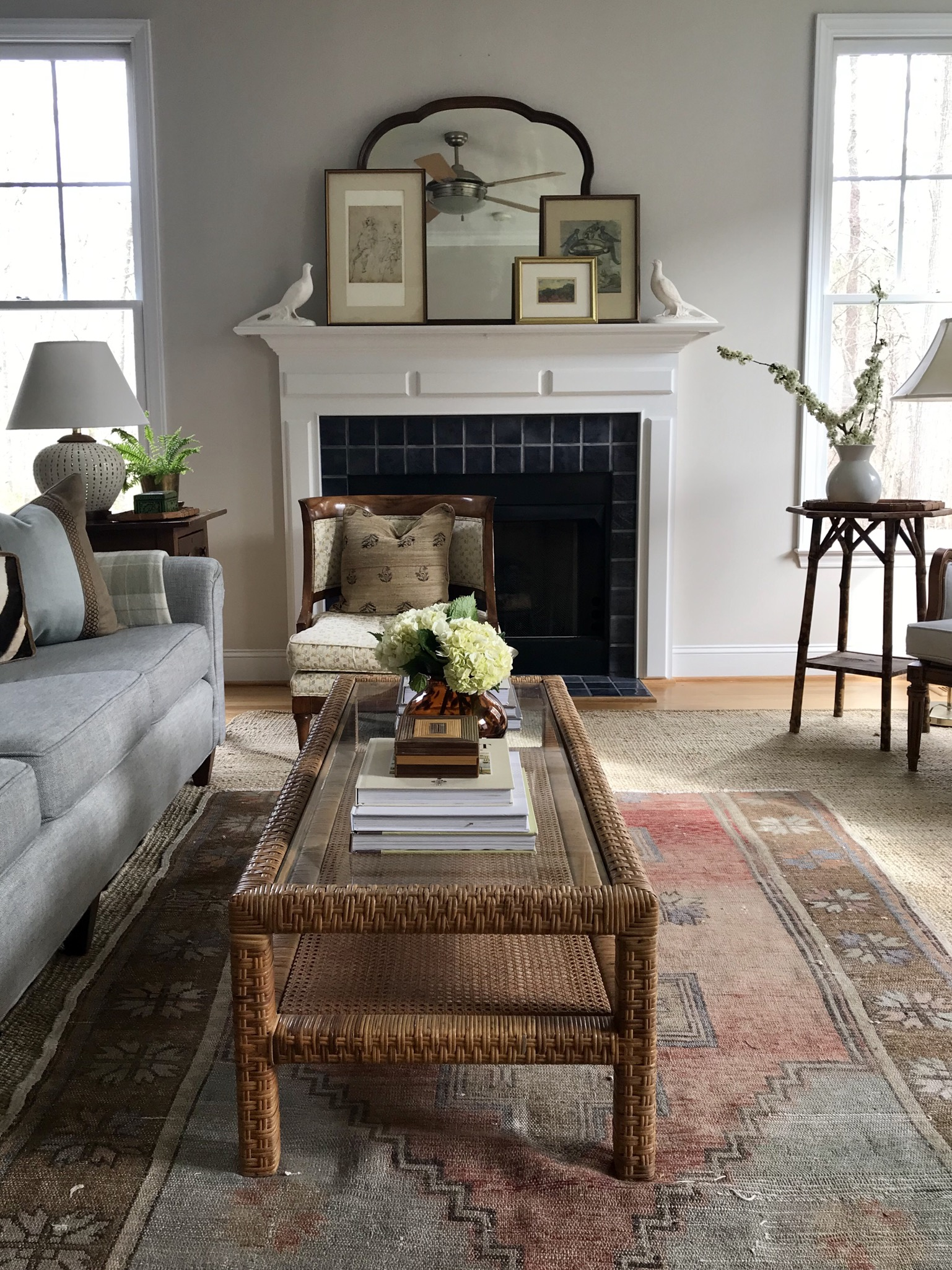 Alison Giese Interiors Soulful style.jpeg