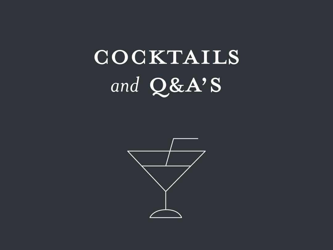 CocktailsQA.jpg