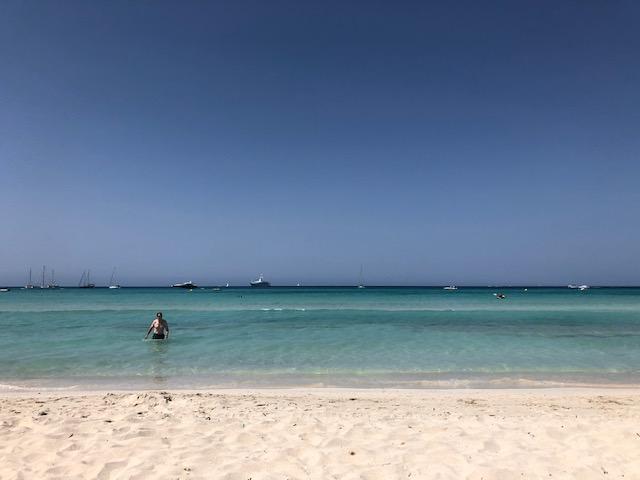 Es Trenc beach.jpg