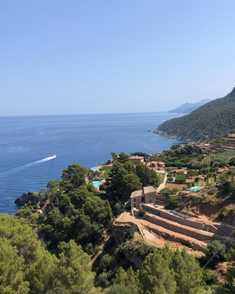 View+near+Valldemossa.jpg