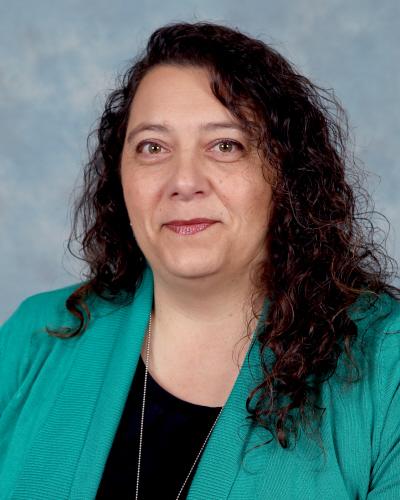 Noxia Angelides - Principal