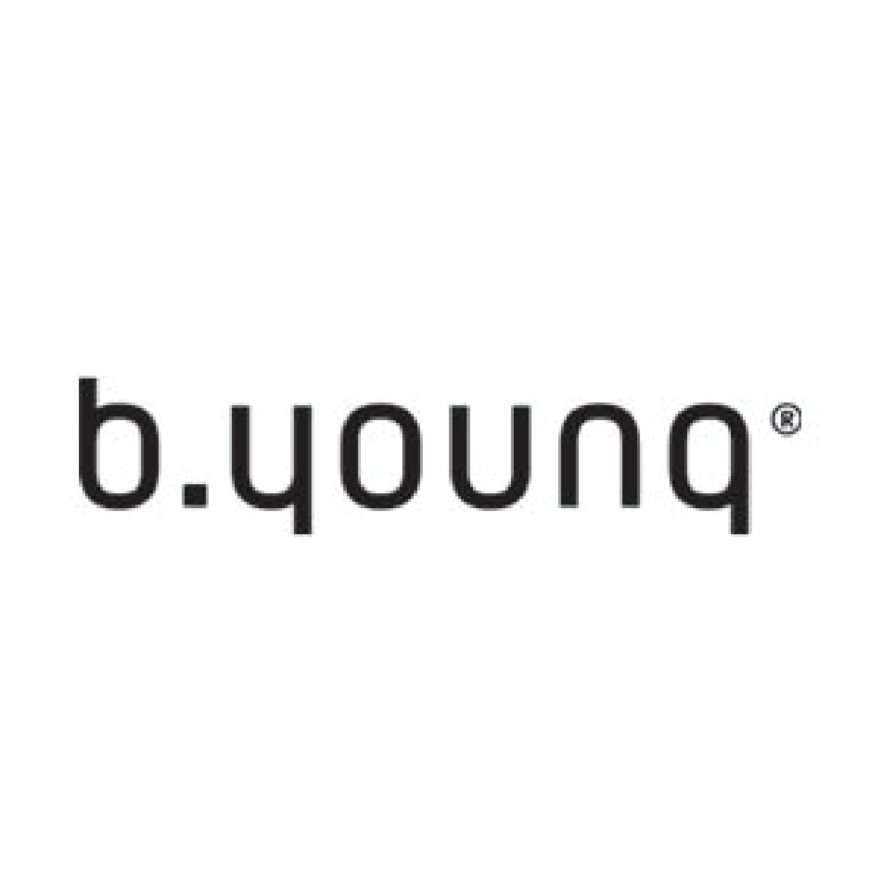 b.young
