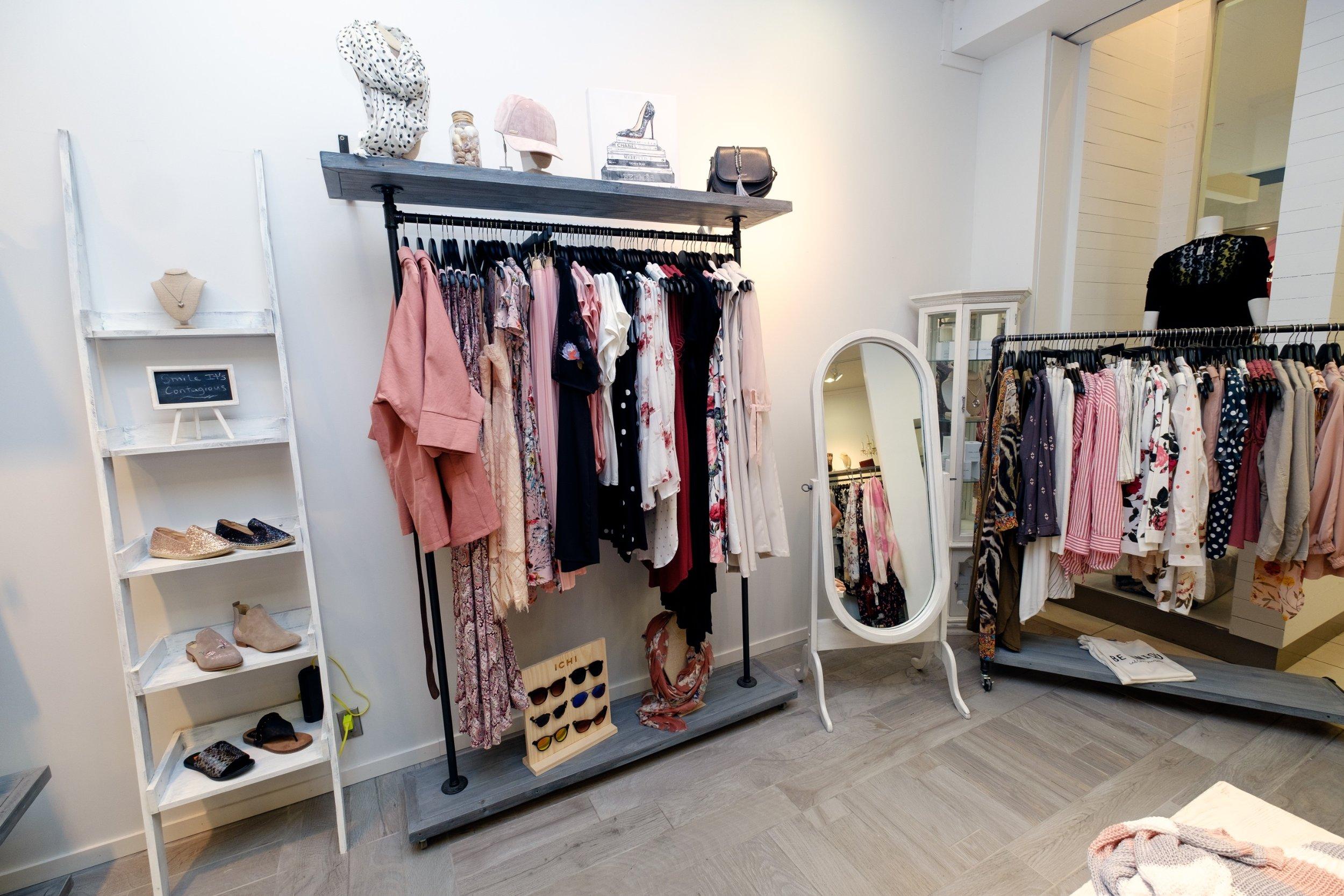 Store Shot 2.jpg