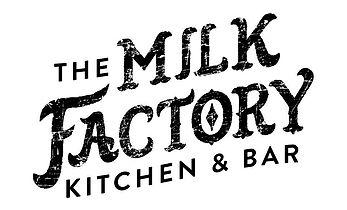 The Milk Factory