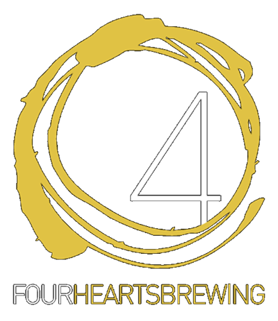 Four Hearts Brewing