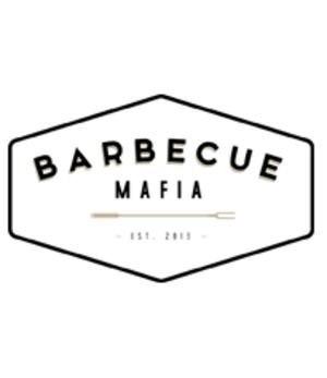 Barbecue Mafia