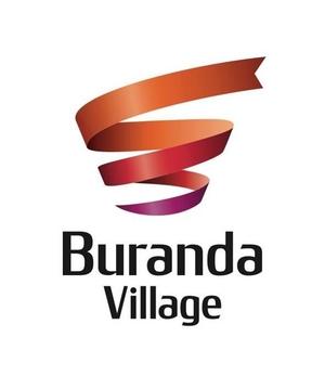 Buranda Village